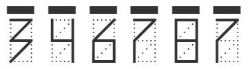 Почтовый индекс азов петровский 48 а