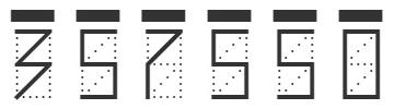 Почтовый индекс по адресу улица Курсовая п Горячеводский г  Почтовые отделения обслуживающие ул Курсовая